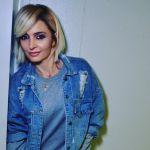 Veronica Peparini: 'Ho già due bambini, ma per Andreas sarebbe un'esperienza bellissima'