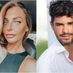 Tara Gabrieletto conferma la crisi con Cristian Gallella: 'Stiamo prendendo delle decisioni'