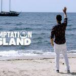 Ascolti tv, dati Auditel giovedì 2 luglio: Temptation Island esordisce sfiorando i 3.7 milioni