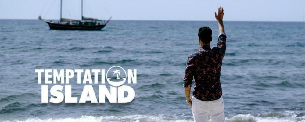 Temptation Island, andrà tutto bene