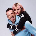 Veronica Peparini e l'amore con Andreas Muller: 'Criticata perché donna e più grande'