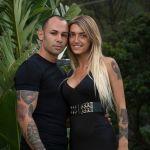Temptation Island 2020, Valeria accetta il falò con Ciavy? Anticipazioni terza puntata