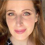 Clio Make Up, la foto della figlia Joy conquista i fan: 'La mia dose quotidiana di gioia'