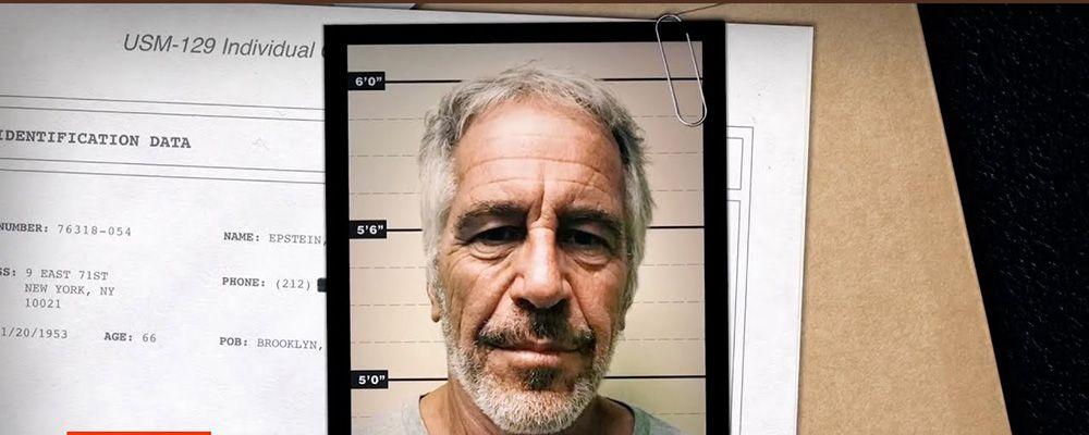 Jeffrey Epstein: Filthy Rich, anche i cattivi muoiono
