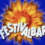 Vi manca il Festivalbar? È su Mediaset Extra