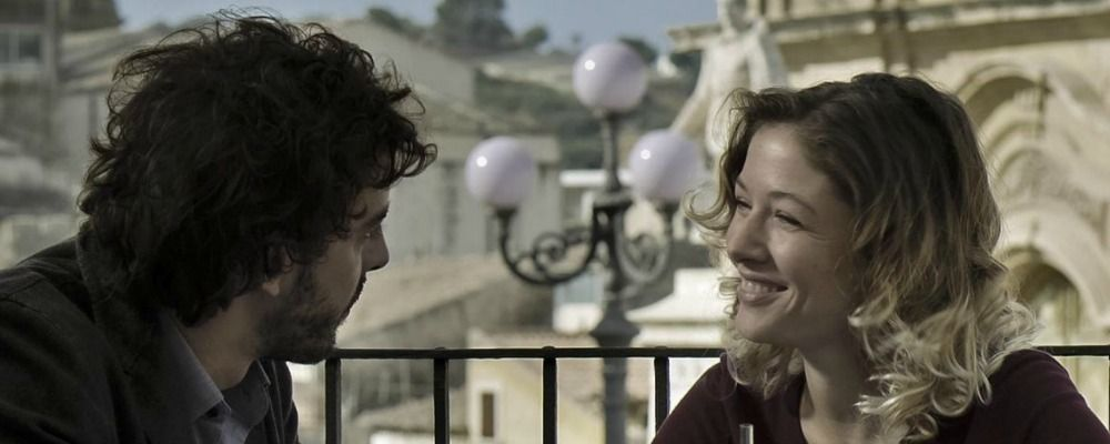 Il giovane Montalbano 2, Rai 1 ricorda Andrea Camilleri a un anno dalla morte