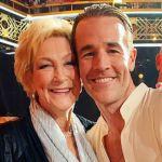 Dawson's Creek, è morta la madre di James Van Der Beek: 'Mi ha insegnato a cadere'