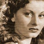 Sogno: i fotoromanzi con Raffaella Carrà e Sophia Loren tornano in edicola
