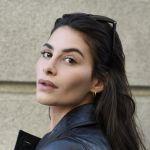 Uomini e Donne, Ludovica Valli: 'Sto male, ecco perché ogni tanto scompaio'