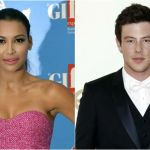 Glee, Naya Rivera morta per salvare il figlio: il corpo ritrovato nell'anniversario della morte di Cory Monteith