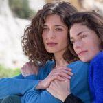 Sorelle, anticipazioni seconda puntata con Anna Valle