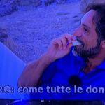 Temptation Island 2020, Pietro Delle Piane: 'Antonella quando mi vede crolla, come tutte, ho un fluido'