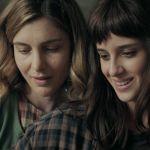 18 regali, il film ispirato alla vera storia della mamma che, morendo, ha lasciato alla figlia 18 anni di regali