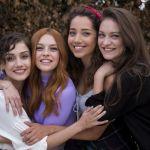 Ascolti tv, dati Auditel mercoledì 8 luglio: Come sorelle debutta vincendo con 2.4 milioni