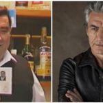 Luciano Ligabue, addio a Mario Zanni il barista delle sue canzoni: 'Non è vero che non esiste'