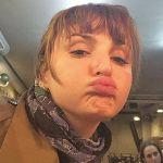 Arisa e la chirurgia estetica: 'Ho fatto un ritocchino ma me ne sono pentita'