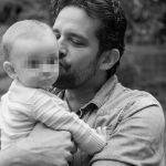 Addio Nick Cordero, l'attore morto per complicanze da coronavirus