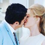 Teo Mammucari, matrimonio a sorpresa: 'Mi sono sposato' ma qualcosa non torna