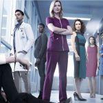 The Resident 2, al via la seconda stagione: anticipazioni trama prima puntata