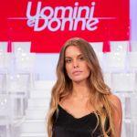 Sophie Codegoni, chi è la baby tronista di Uomini e Donne che lavora per Chiara Ferragni