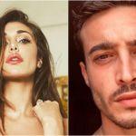 Belen Rodriguez incinta di Antonino Spinalbese: secondo figlio in arrivo per la showgirl