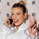 Emma Marrone: 'Sono uscita definitivamente dalla malattia'