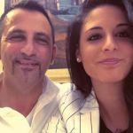 Giulia Latorre, la figlia del marò: 'Amo le donne e mio padre mi appoggia'