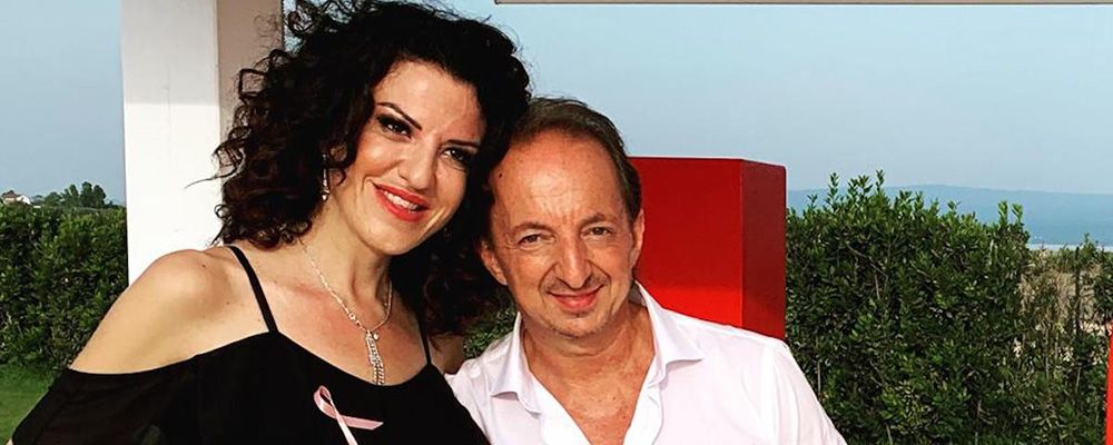 Matrimoni impossibili: con Roberto Ferrari il nuovo appuntamento su Real Time