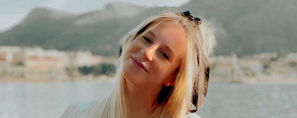 Temptation Island, Lara Zorzetto è diventata mamma ma 'c'è stato un problema'