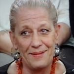 Amici, è morta la professoressa Rita Speranza
