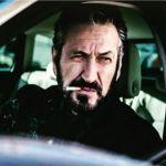 Rocco Schiavone, Marco Giallini torna sul set per girare la nuova serie