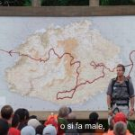 World's Toughest Race, 330 concorrenti per la gara estrema di Bear Grylls