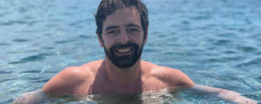 La vita in diretta, Alberto Matano: 'Maschilista io? Surreale'