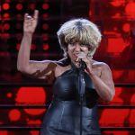 Tale e Quale Show, vince Barbara Cola nei panni di Tina Turner