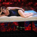 Ballando con le stelle: Elisa Isoardi balla da sola