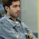 Gf Vip, Lorella Cuccarini risponde a Tommaso Zorzi: 'Mai strizzato l'occhio al pubblico omosessuale'
