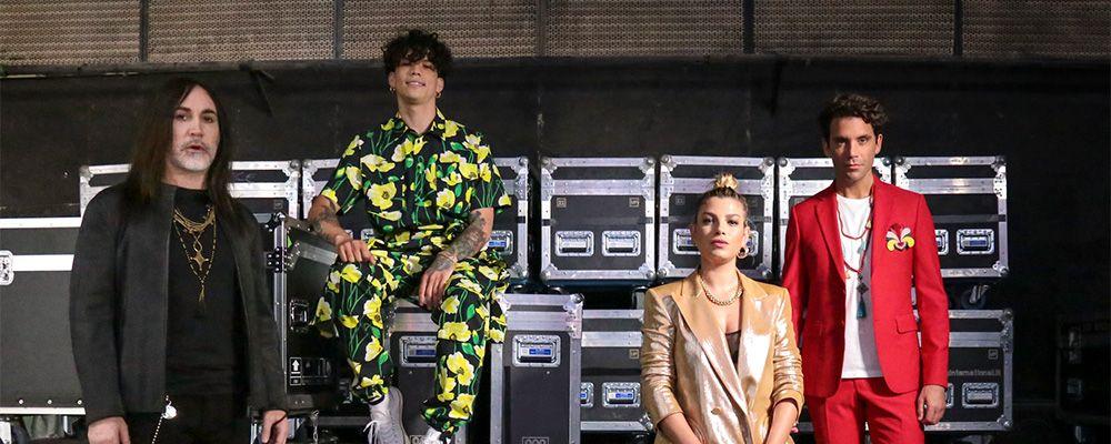 """X Factor, dopo il Covid spazio alla """"meglio gioventù"""""""