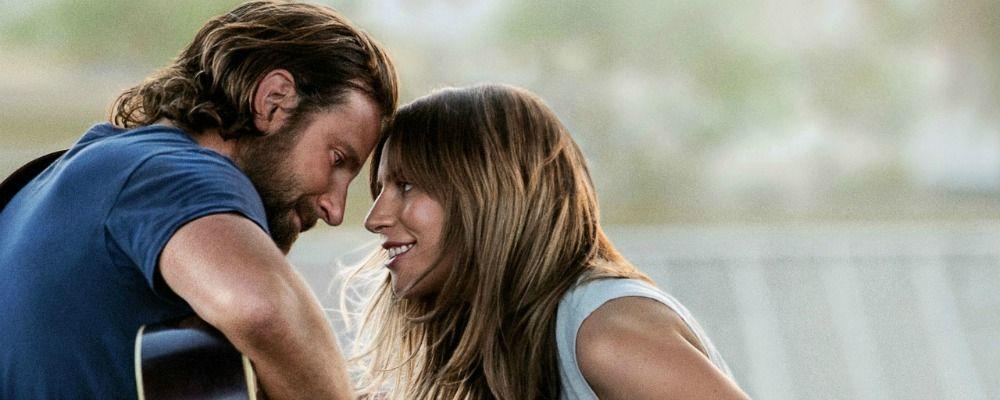 A Star is Born prima tv in chiaro: trama e cast sul film da Oscar con Bradley Cooper e Lady Gaga