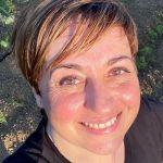 Benedetta Rossi, al via la quarta stagione di Fatto in casa per voi in attesa del nuovo libro