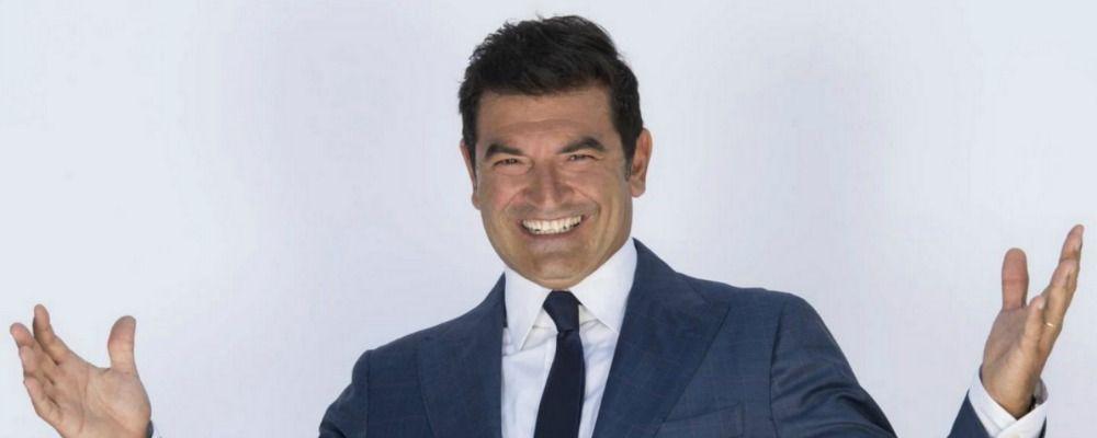 Boss in incognito, seconda puntata con Carlo De Riso di Costieragrumi: anticipazioni