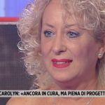 Carolyn Smith: 'Continuo le cure per il tumore, ma ho tanti progetti'