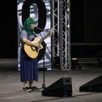 X Factor, Casadilego: 'Per Manuel Agnelli il mondo della musica mi rovinerà? Ha ragione, ma...'