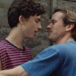 Chiamami col tuo nome, trailer trama e cast del film da Oscar di Luca Guadagnino