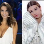 Elettra Lamborghini rompe il silenzio sull'assenza della sorella Ginevra al matrimonio