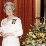 Ulisse, Alberto Angela racconta Elisabetta II l'ultima grande regina: anticipazioni