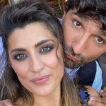Ballando con le stelle, Elisa Isoardi parte favorita