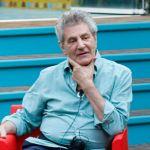 Grande Fratello Vip, provvedimento disciplinare per Fausto Leali: 'Televoto annullato'