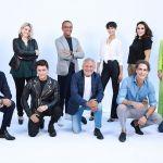 Tale e Quale show 2020: chi sono i concorrenti