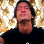 Francesco Oppini, il dramma della ex fidanzata Luana morta in un incidente: 'Lei era vita'