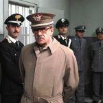 Il generale Dalla Chiesa, trama e cast della miniserie su Carlo Alberto Dalla Chiesa a 38 anni dalla strage